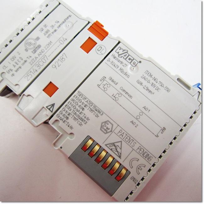 産業用部品専門店・買取&販売 制御機器