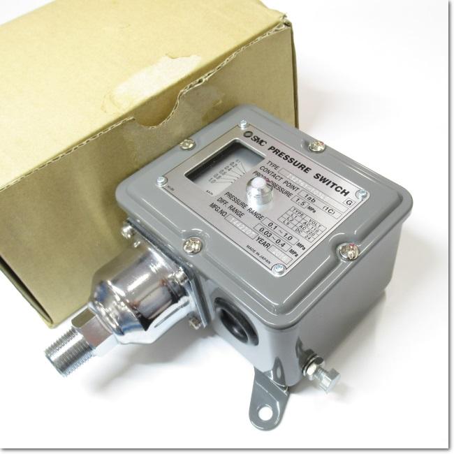 Nexperia 74HC2G04GW,125 Dual Schmitt Trigger CMOS Inverter 6-Pin SC-88 x50 piece