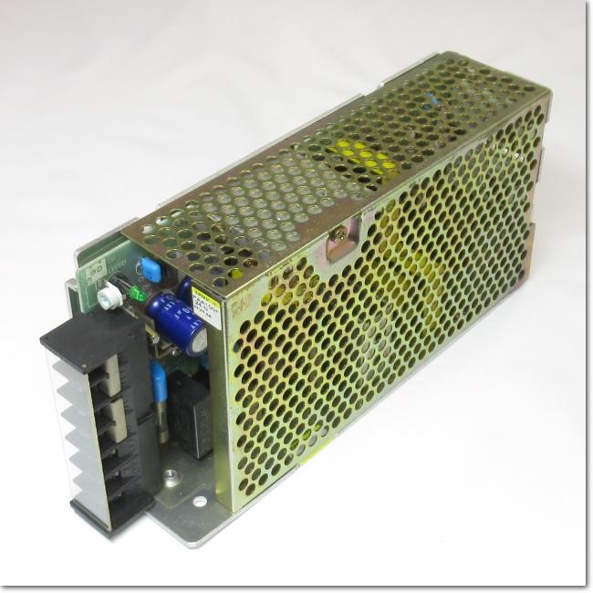 Utini 24 Switch Power Supply 24v Switch Power Box for Laser Cut Machine System